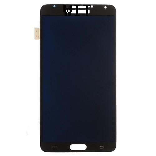 Samsung Note3 Note 3 N9005 N9000 Display LCD Digitizer Touch Screen