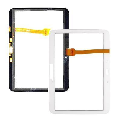 Samsung Tab 3 10.1 P5200 P5210 P5220 Digitizer Lcd Touch Screen
