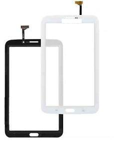 Samsung Tab 3 7.0 P3200 P3210 T210 T211 Digitizer Lcd Touch Screen