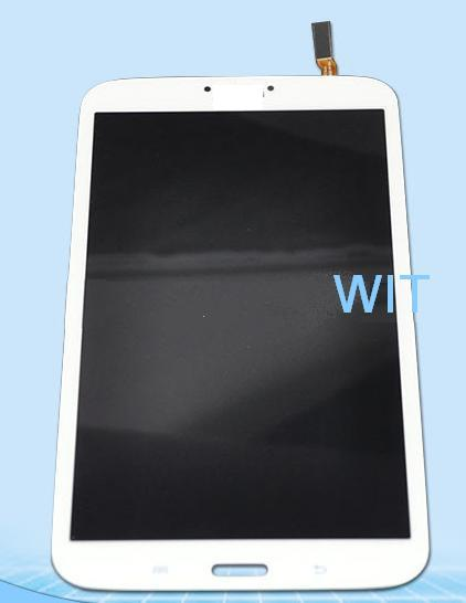 Samsung Tab 3 8 T310 T311 T315 Display Lcd Digitizer Touch Screen