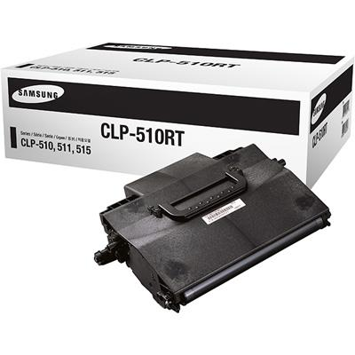 Samsung Transfer Belt CLP-510RT 510 CLP-510 / 511 515 (Genuine)