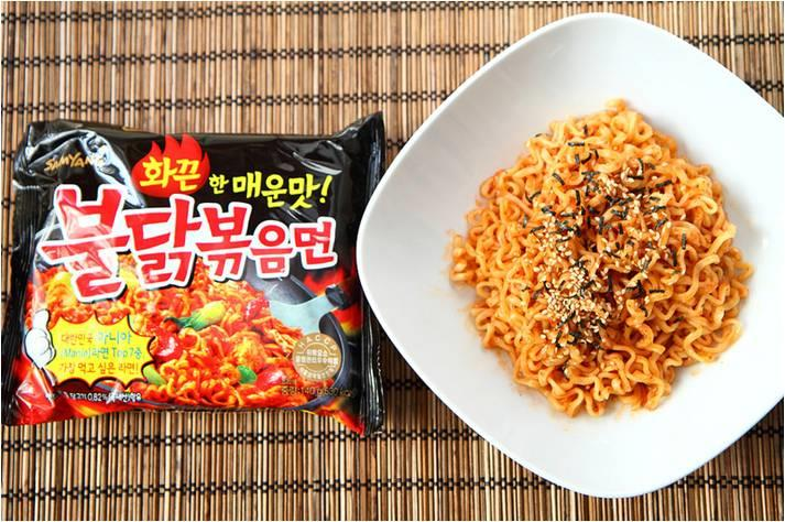 Image result for Samyang