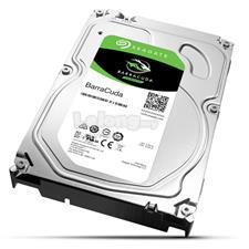"SEAGATE 3.5"" BARRACUDA 1TB SATA 6GB/S 7200RPM (ST1000DM010)"