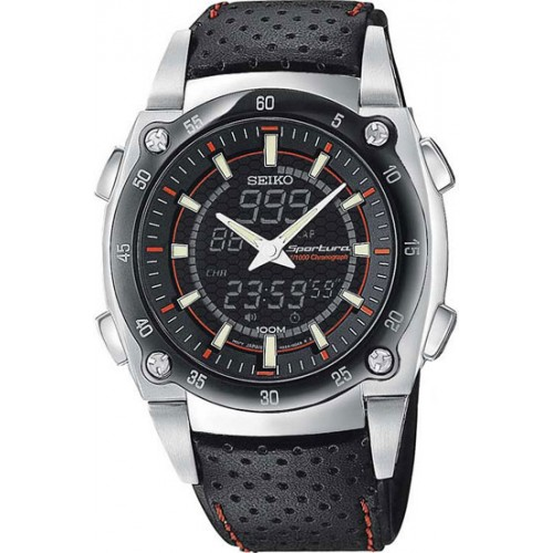 seiko sportura analog digital alarm end 9 10 2019 1 48 pm