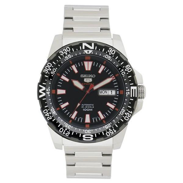 SEIKO SRP541K1 SRP541 AUTOMATIC DIVERS MENS WATCH