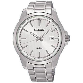 SEIKO WATCH SUR151P1 / 6N42-00E0 S