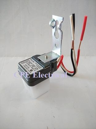 selcon photocell wiring diagram selcon image photocell wiring diagram selcon as 2406a 6a photo con end 12 18 2017 6 15 pm myt on selcon