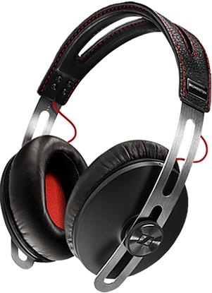 Sennheiser Momentum Over The Ear Headphone