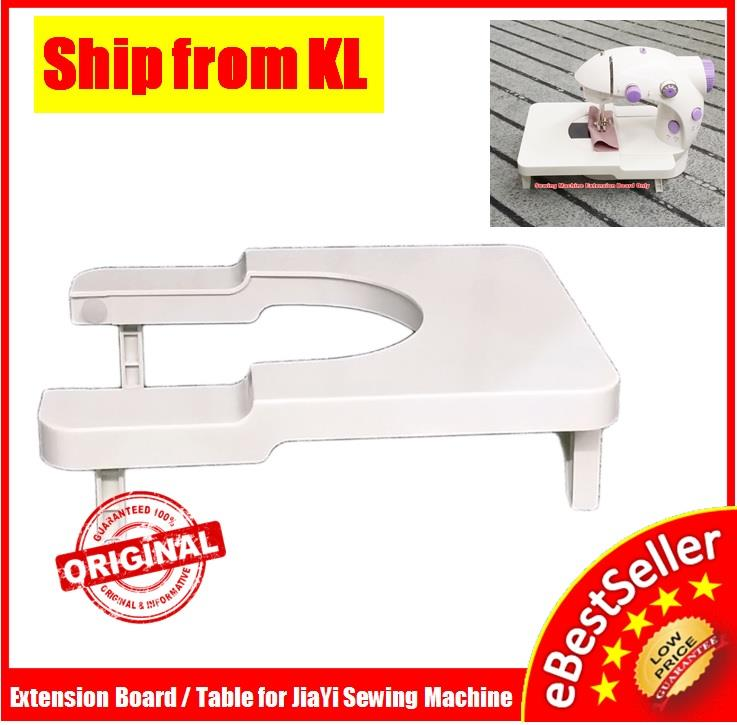 Sewing Machine Table Extension Board for Jia Yi Mini Sewing Machine