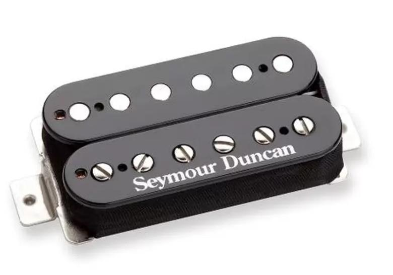 Seymour Duncan Whole Lotta Humbucker - Bridge