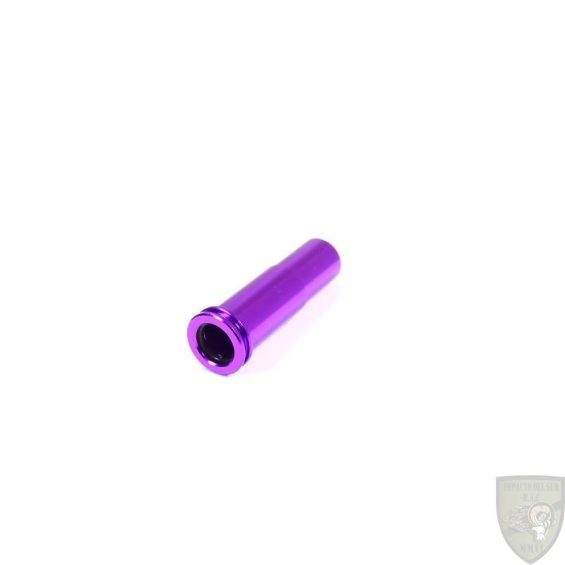 SHS SCAR Air Nozzle (28.3mm)