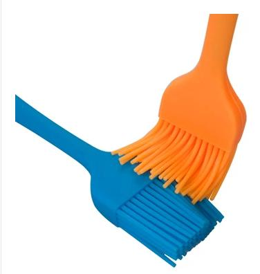 Silicone Oil Brush for BBQ