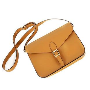 Simple & Nice Sling Bag / Messenger (end 10/18/2015 9:03 PM)