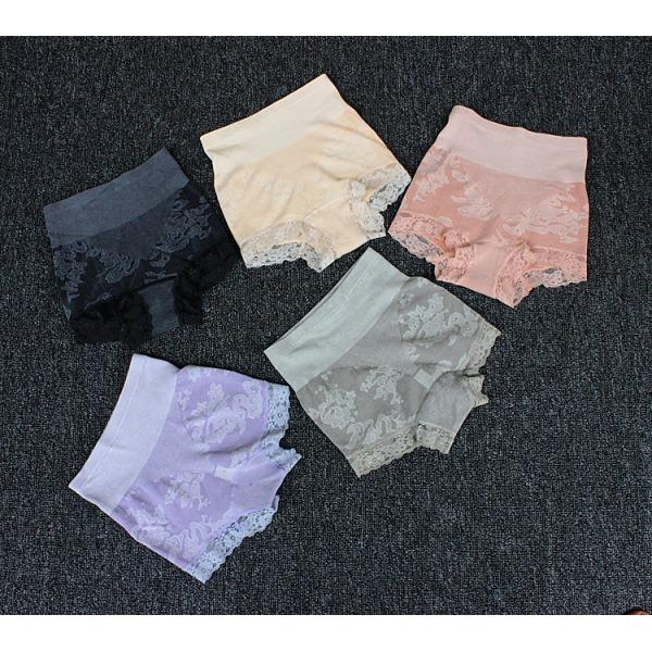 SLIMMING PANTIES NEW VERSION