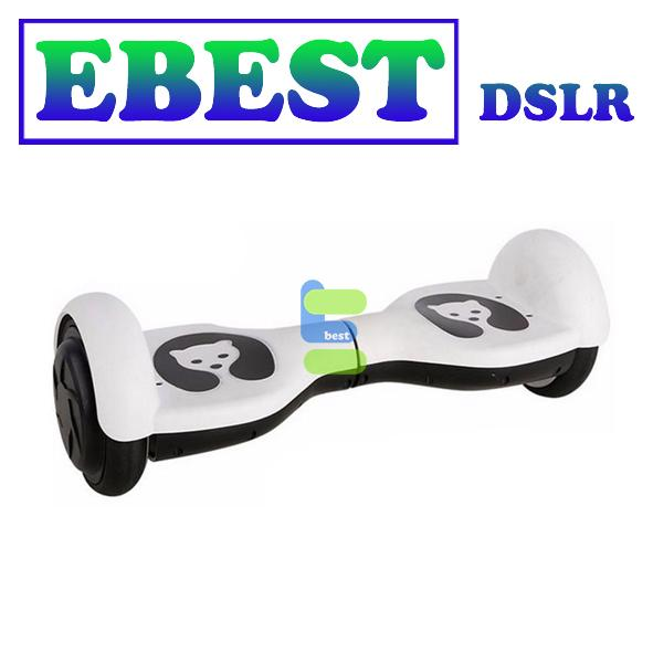SMART Hoverboard Electric Self Balancing Wheel Smart Balance Scooter