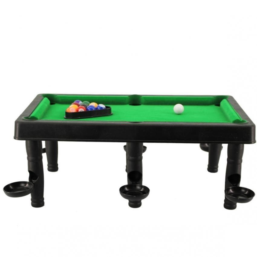 Snooker Table Top  Billiards kids