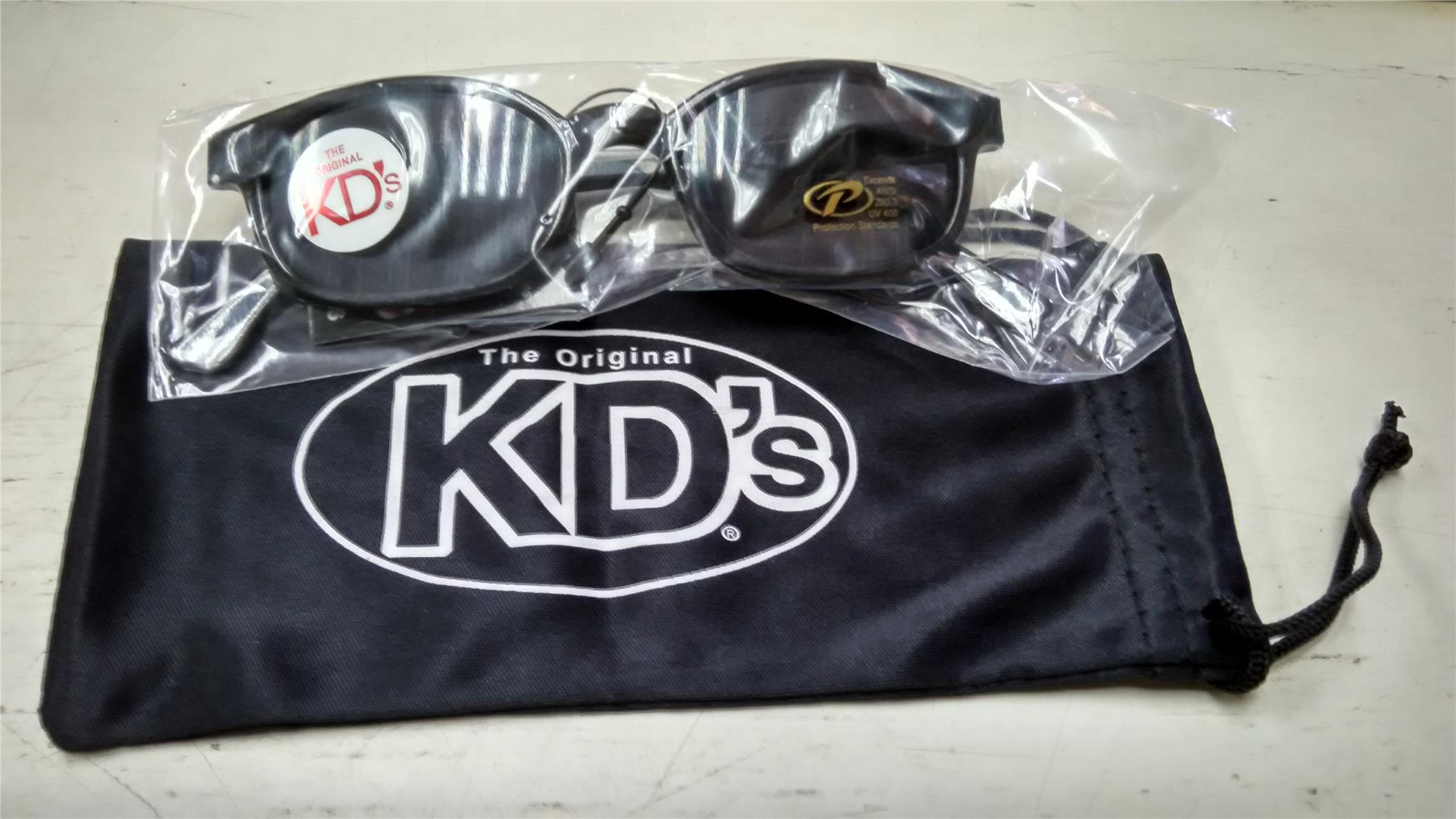 Kd Sunglasses Sons Of Anarchy  sons of anarchy original kd s end 8 29 2016 3 15 pm myt