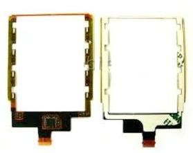 Sony Ericsson C902 Lcd Touch Ribbon Flex Cable Repair Service Repair