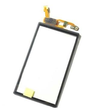 Sony Ericsson Neo MT15 Neo V MT11 Digitizer Lcd Touch Screen
