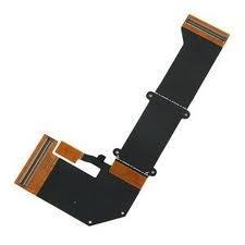 Sony Ericsson S500 W580 Lcd Slide Ribbon Flex Cable Repair Service