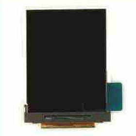 Sony Ericsson SE F100 Lcd Display Screen Sparepart Repair Service