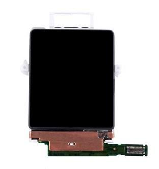 Sony Ericsson SE K770 T650 Lcd Display Screen Sparepart Repair Service