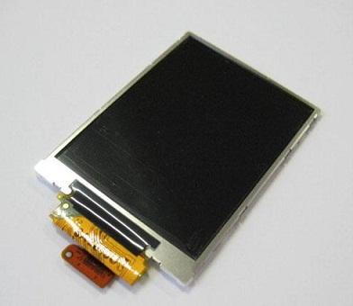 Sony Ericsson SE W890 T700 Lcd Display Screen Sparepart Repair Ser