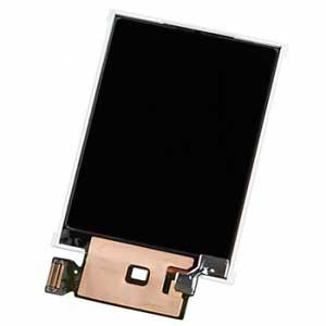 Sony Ericsson SE W910 Lcd Display Screen Sparepart Repair Service W910