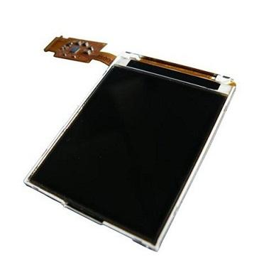 Sony Ericsson SE Z610 Lcd Display Screen Sparepart Repair Service