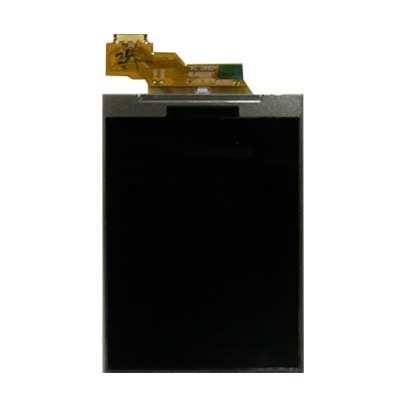 Sony Ericsson T715 Lcd Display Screen Sparepart Services Repair