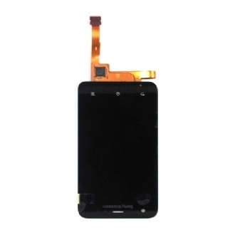 Sony Ericsson Xperia Active ST17 Lcd Display & Digitizer Touch Screen