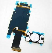 Sony Ericsson Yari U100 Lcd Keyboard Slide Ribbon Flex Cable Repai