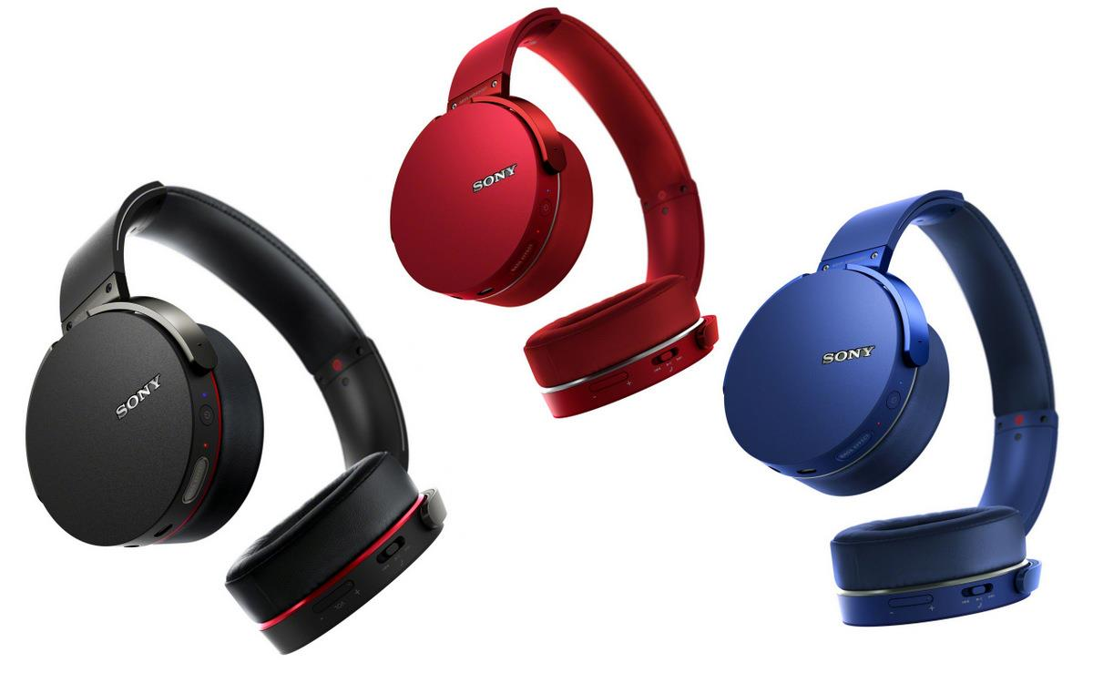 sony mdr xb950b1 review for the bass lovers gearopen. Black Bedroom Furniture Sets. Home Design Ideas
