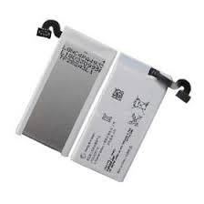 Sony Xperia Sola MT27 Battery Repair Service Sparepart