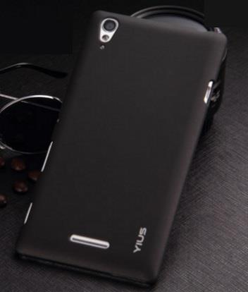 Sony Xperia T3 M50W Back cover