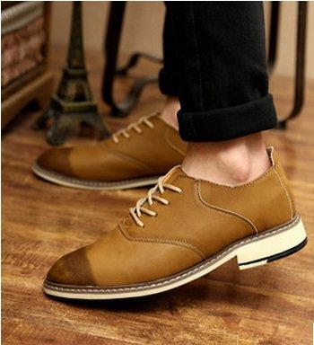 Special Men Shoes/ Casual Wear