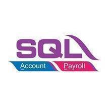 SQL inventory Software
