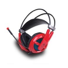 ST. AVF HEADSET WIRED GAMING FREAK GH-U21