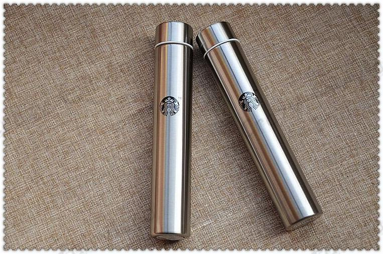 Stainless Steel Thermo Flasks 280ml