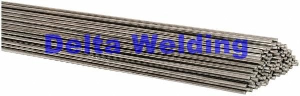 Stainless Steel Tig Welding Malaysia Rod All Sizes 1KG (308)