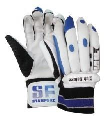 Stanford Cricket Batting Glove Club Deluxe