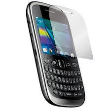 [STOCK CLEARANCE] 10pc Blackberry 9220/9320 Screen Protector