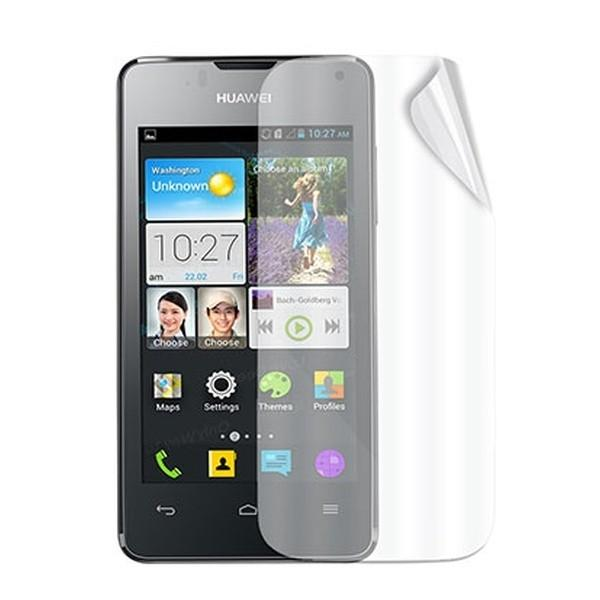 [STOCK CLEARANCE] 10pc Huawei Ascend Y300 Screen Protector
