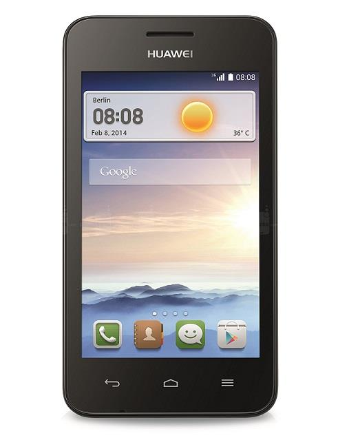 [STOCK CLEARANCE] 10pc Huawei Ascend Y330 Screen Protector