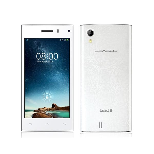 [STOCK CLEARANCE] 10pc Leagoo Lead 3 Screen Protector