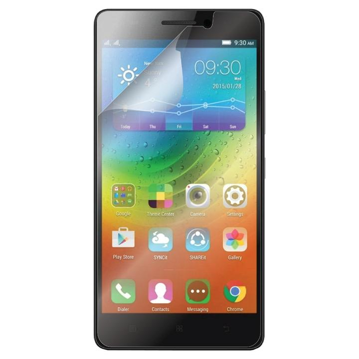 [STOCK CLEARANCE] 10pc Lenovo A3900 Screen Protector