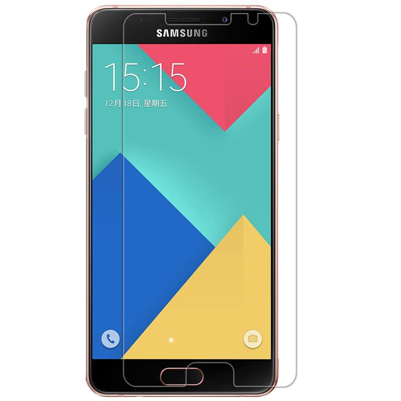 [STOCK CLEARANCE] 10pc Samsung Galaxy A5 ( 2016 ) Screen Protec
