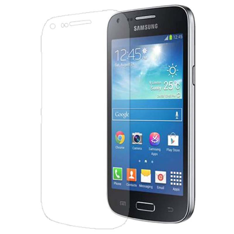 [STOCK CLEARANCE] 10pc Samsung Galaxy Core Plus Screen Protector