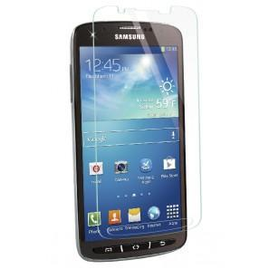 [STOCK CLEARANCE] 10pc Samsung Galaxy S4 Active i9295 Screen Protector