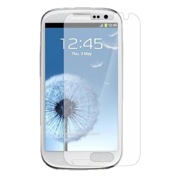 [STOCK CLEARANCE] 10pc Samsung Galaxy V Dual Sim Screen Protector